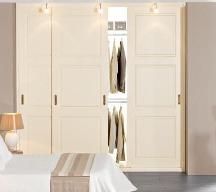 ... , slaapkamerkasten, boekenkasten e.a. soorten inbouwkasten